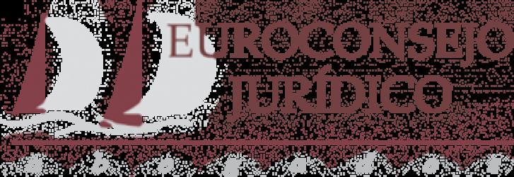 Euroconsejo Jurídico